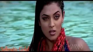 Dilbar Dilbar Sirf Tum Sanjay Kapoor, Sushmita Sen, Priya Gill ~ Sokratis Gold