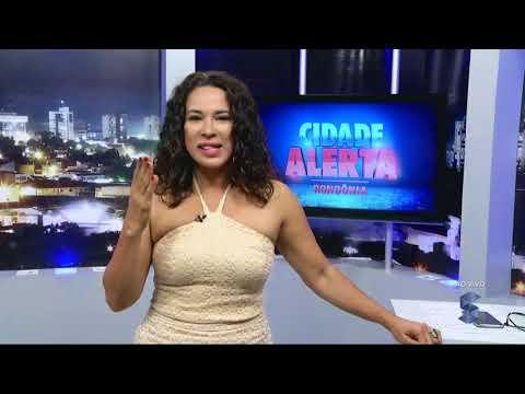 CANTA SANDRA, CANTA SANDRA SANTOS!!! - Gente de Opinião