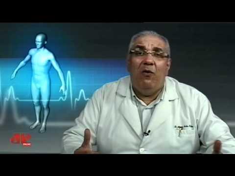 Do que para tratar a prostatite em homens e seu tratamento