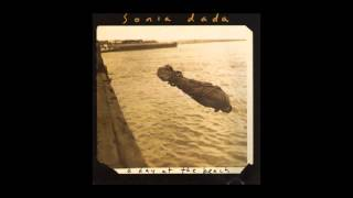SONIA DADA- THE RIVER RUNS SLOW