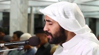 Best Quran Recitation In The World 2018   Emotional Recitation By Muhammad Taha Al Junaid