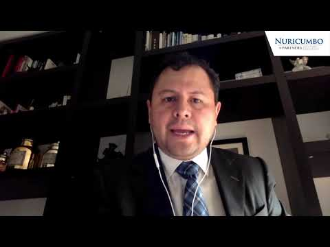 Impacto Social de la Pandemia de Coronavirus en México