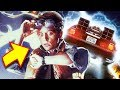 10 Things You Never Knew About BACK TO THE FUTURE