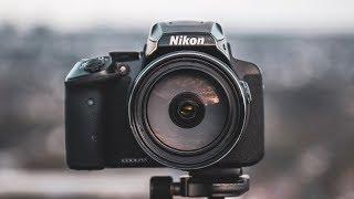 nikon coolpix p900 review ken rockwell - TH-Clip