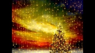Have Yourself A Merry Little Christmas / Sarah McLachlan