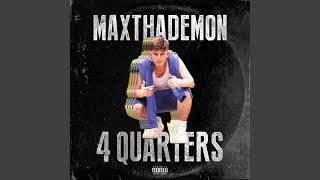 4 Quarters