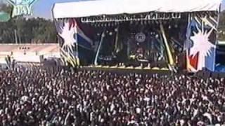 MARLENE KUNTZ @ MTV DAY 1998 - SONICA
