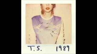 Cover of Ryan Adams cover of Taylor Swifts Bad Blood