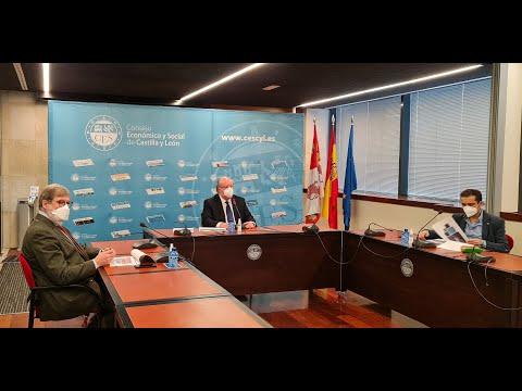 Seminario web Pacto Mundial ONU para ODS
