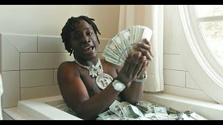 2KBABY - HALF A MILLI (feat. YFN Lucci) [Official Video]