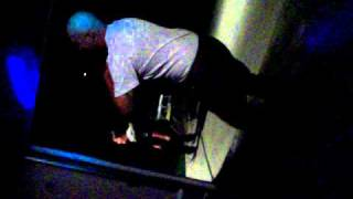 My Dad Drunk Lol Being A Stripper