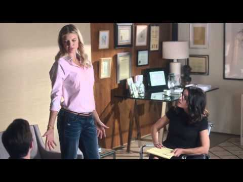 2015 Old Navy Commercial2015 Old Navy Commercial