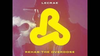 Lecrae - Anger Management (feat. Thi'sl)