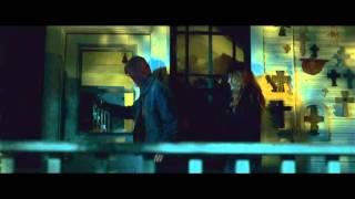 Beneath the Darkness (2012) Video