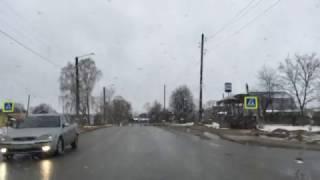 Как научиться замечать знаки на дорогах