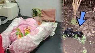 Polisi Tangkap Pembuang Bayi di Celukan Bawang, Pelaku Masih Berstatus Pelajar SMK