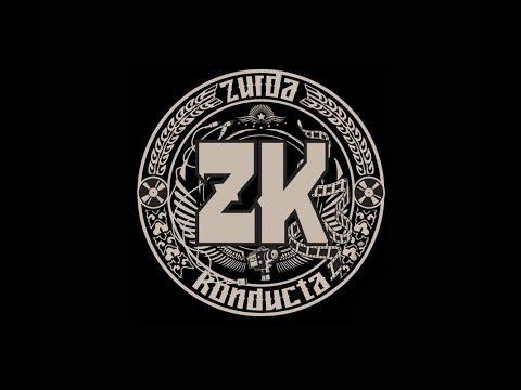 Zurda Konducta 2018.03.23