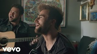 The Swon Brothers - Later On [Official Music Video]