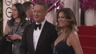 Rita Wilson's shocking health news!