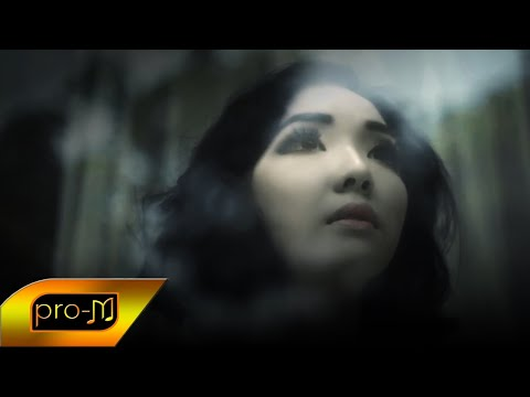 GISEL - Cara Lupakanmu (Official Music Video)
