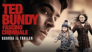 Trailer of Ted Bundy - Fascino criminale (2019)
