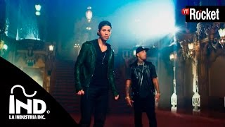 Forgiveness (El Perdon) - Nicky Jam (Video)