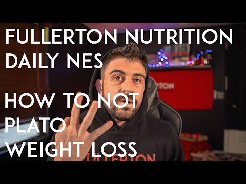 Storie di successo di perdita di grasso della pancia