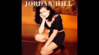 Jordan Hill - Go To Be Real