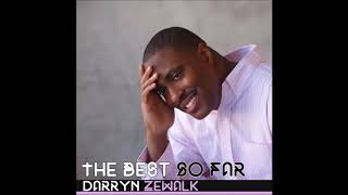 No Matter What - Darryn Zewalk  (Video)