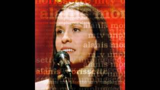 Alanis Morissette | Princes familiar