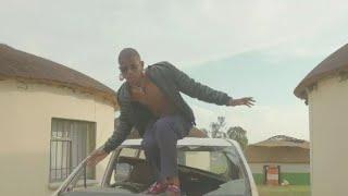 Aubrey Qwana  Ngaqonywa (Remix) Ft. DJ Tira