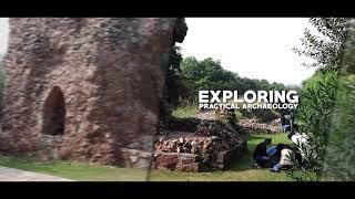Workshop on Archaeological Mapping | Prof. Hemanth Kadambi