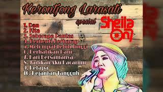 Keroncong Larasati Spesial Sheila On 7 | Album Sheila On 7