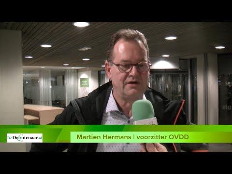 "VIDEO | OVDD teleurgesteld na Lidl-debat in gemeenteraad: ""Ik begrijp gewoon niet waarom"""