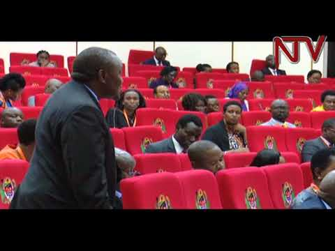 EAC mutual defence deal stalls as member states postpone commitments
