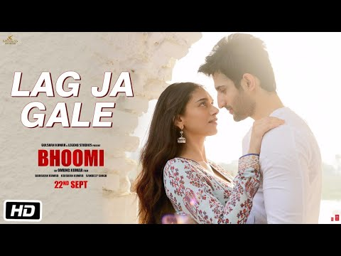 Lag Ja Gale | Bhoomi (2017) Movie Song