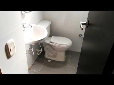 Apartamentos, Venta, Manantial de la Bocha - $130.000.000