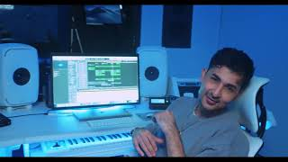 Zack Knight Tum Hi Aana Cover Song