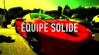 EL MATADOR - ÉQUIPE SOLIDE [ SUMMER SESSION SAISON 1 EPISODE 7 ]