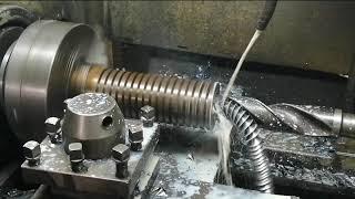 Фундаментный анкерный болт м42х1320 тип 1.2 изогнутый ГОСТ 24379.1-2012 сталь 3пс2 от компании ПК Болт и Гайка - видео