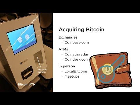 Bitcoin price to dollar