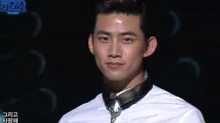 [HOT] 2PM - Comeback, When You Hear This Song, 투피엠 - 이 노래를 듣고 돌아와, 2PM Returns 20130511