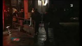 Schlägerei  ( Street Fight ) In HD