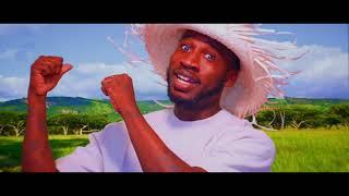 "African  Beatbox ""Freestyle"" (AFRICAN VERSION PARODY) Prod. by Kodjo Beats"