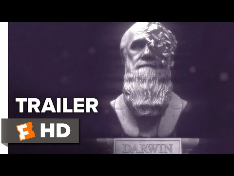 Genesis: Paradise Lost Trailer #1 (2017) | Movieclips Indie Mp3