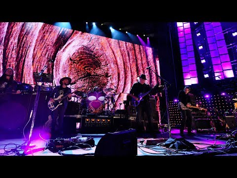Neil Young & Promise of the Real - Ohio (Live at Farm Aid 2018)