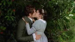 Somebody to Love - Romantic Movie/TV Montage
