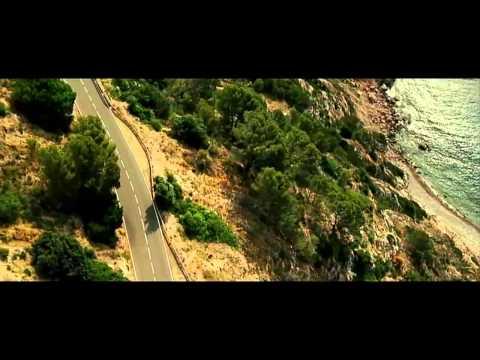 Alphaville - Forever young [Tres Metros Sobre El Cielo] (3MSC) Три метра над уровнем неба