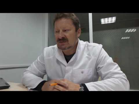 Импотенции от простатита