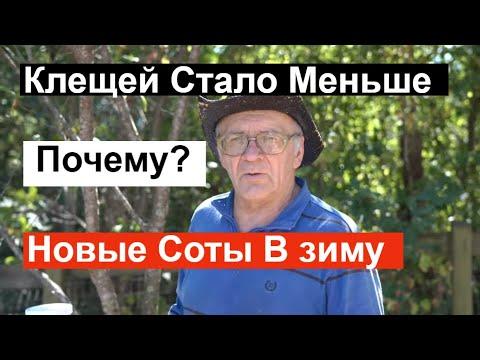 https://youtu.be/oP90qOkUlU0